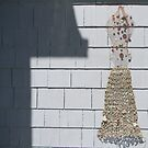 full sun dress with bells on by Doreen Connors