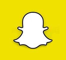 Snapchat.  by al5023