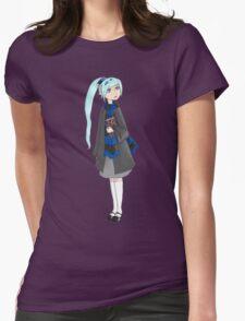 Ravenclaw Lana T-Shirt