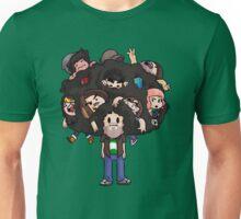 The Avidan Tree Unisex T-Shirt