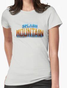 Splash Mountain T-Shirt