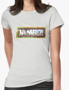 Jambo and Welcome!  T-Shirt