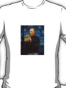 iGogh T-Shirt