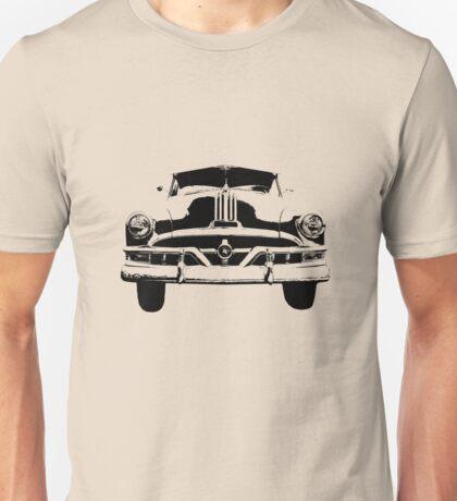 Pop Classic Unisex T-Shirt