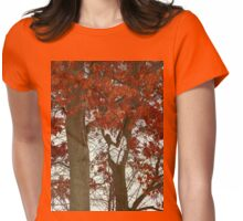 Message of Love in the Tree -2 T-Shirt