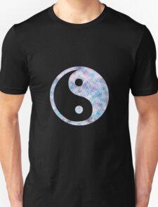 Mermaid Spirit  Unisex T-Shirt