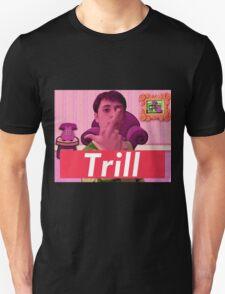 blues trill T-Shirt