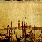 Venice 3 1968 by pennyswork