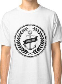 Zeeuwse Boef 2 Classic T-Shirt