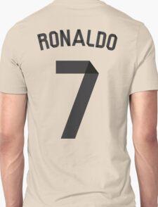 Ronaldo 2014/2015 T-Shirt