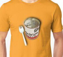 empty calories Unisex T-Shirt