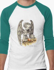 Onion Soup T-Shirt