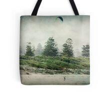 ~ Wind Chaser ~ Tote Bag