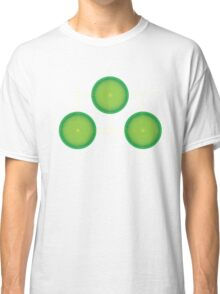 Spy Goggles Classic T-Shirt