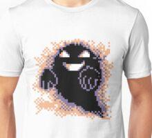 Missingno 2 Color Unisex T-Shirt