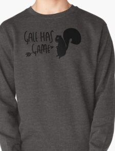 Gale Has Game T-Shirt