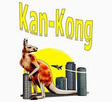 kan-kong Unisex T-Shirt