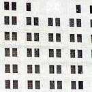 62 Windows by villrot