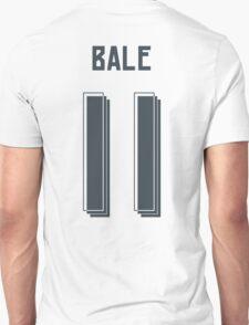 Bale 2015/2016 Unisex T-Shirt