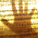 Music by Digital Editor .