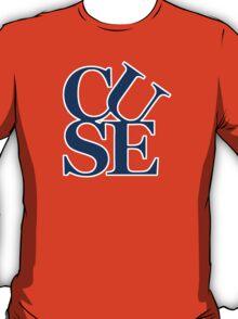 CUSE - LOVE T-Shirt