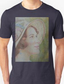 Lady Sybil T-Shirt