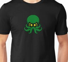 Cthuloon Unisex T-Shirt