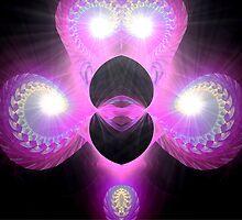 Light 4 Play  (UF0216) by barrowda