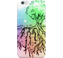 Floating Dreams iPhone Case/Skin
