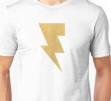 Buck distressed  Unisex T-Shirt