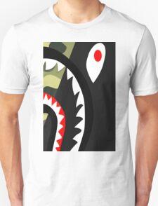 bapeeee T-Shirt