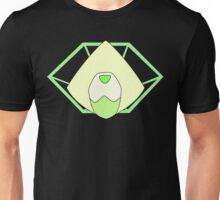 Peridot  Unisex T-Shirt