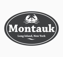 Montauk Long Island, New York  by © Rachel La Bianca Designs