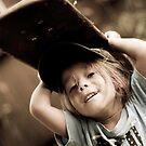 Boardhead by Zach Pezzillo