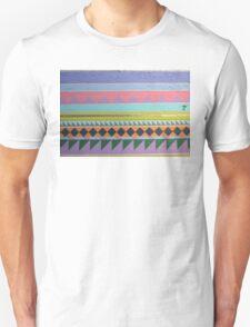 Girlfiend Unisex T-Shirt