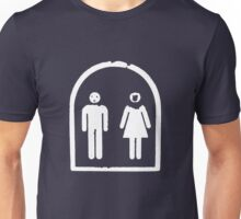 Guilty Unisex T-Shirt