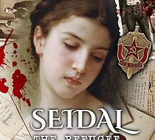 Seidal by Bob Bello