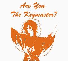 Are You The Keymaster?? Unisex T-Shirt