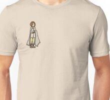 Once Upon A Time Spinner Rumplestiltskin Desperate Souls Unisex T-Shirt