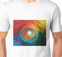 Origin of Elements Unisex T-Shirt