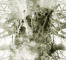 abstraktus tree 2 by potty