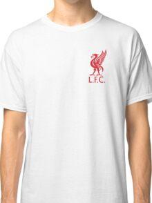 Liverpool Football Club Classic T-Shirt