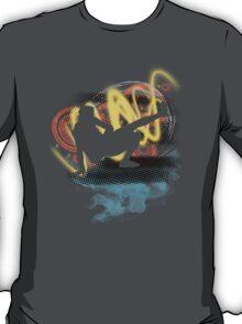 Music...ENERGY! Cool! Let's dance! T-Shirt