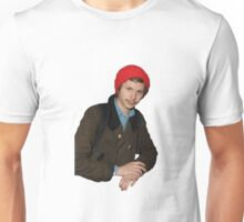 THE SAME T-SHIRT OF MICHAEL CERA EVERY DAY Unisex T-Shirt