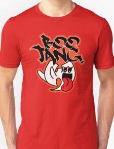 Boo Tang T-Shirt