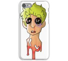 Lost n' Blind iPhone Case/Skin