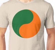 Irish Air Corps Insignia (1939-1954) Unisex T-Shirt