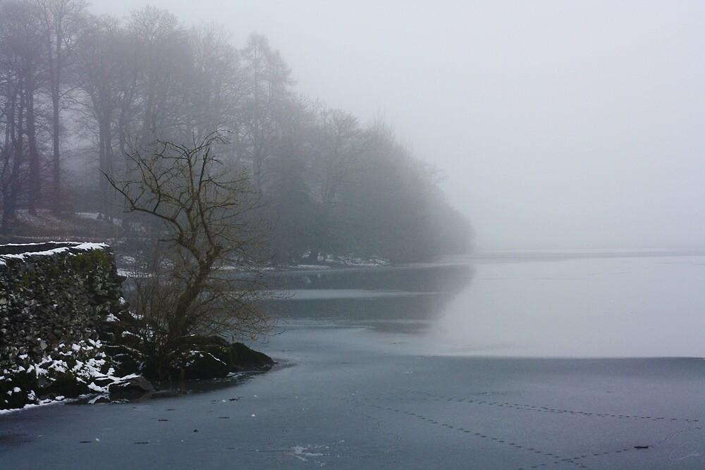 Lake District by simassey81