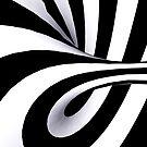 Swirl by Bruno Beach