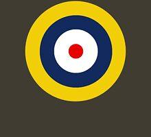 Royal Air Force A1 Insignia T-Shirt